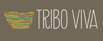 tribo-viva