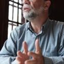 Sergio Besserman