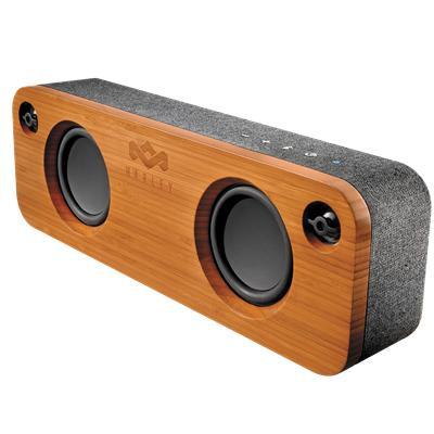 Speaker/Divulgacao