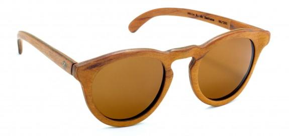 oculos madeira/Divulgacao