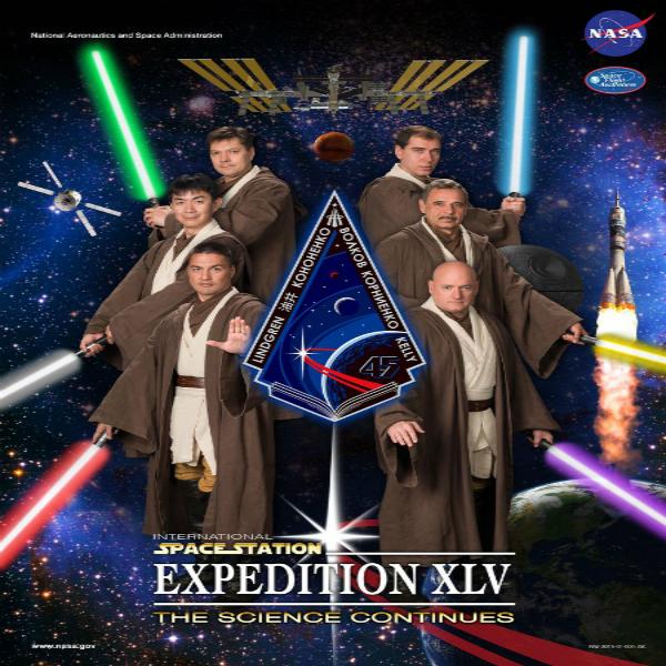 expedition-45-crew-portrait-nasa