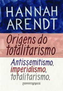 capa (10)