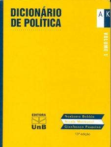 capa (4)