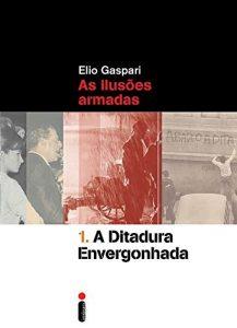 capa (5)