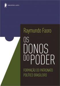 capa (6)