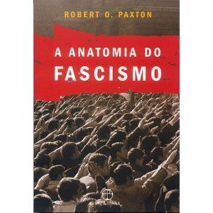 capa (7)