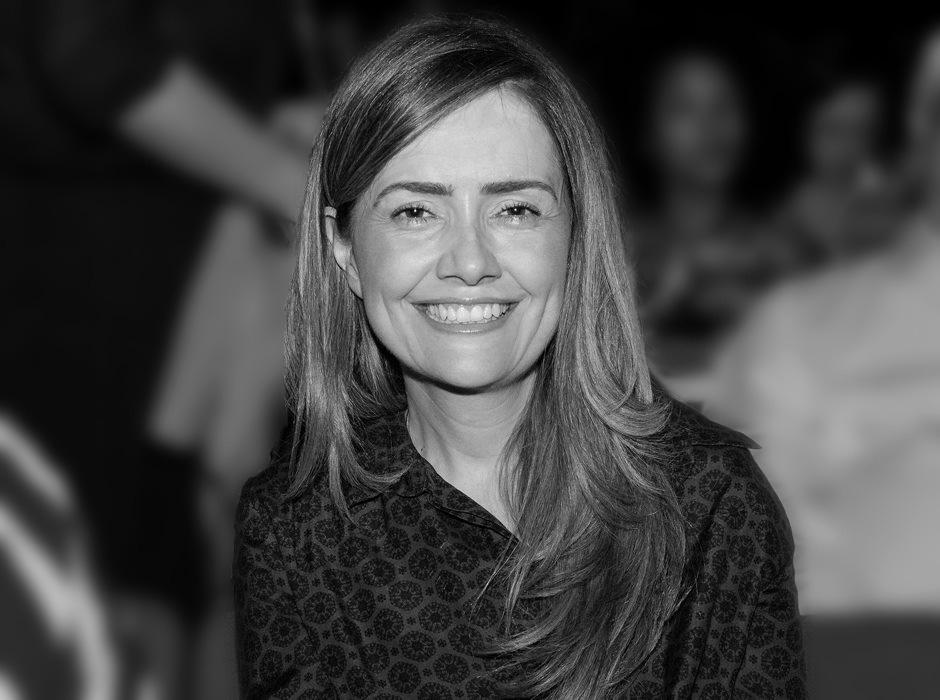 Débora Diniz defende o direito ao aborto por mulheres grávidas que contraíram a doença