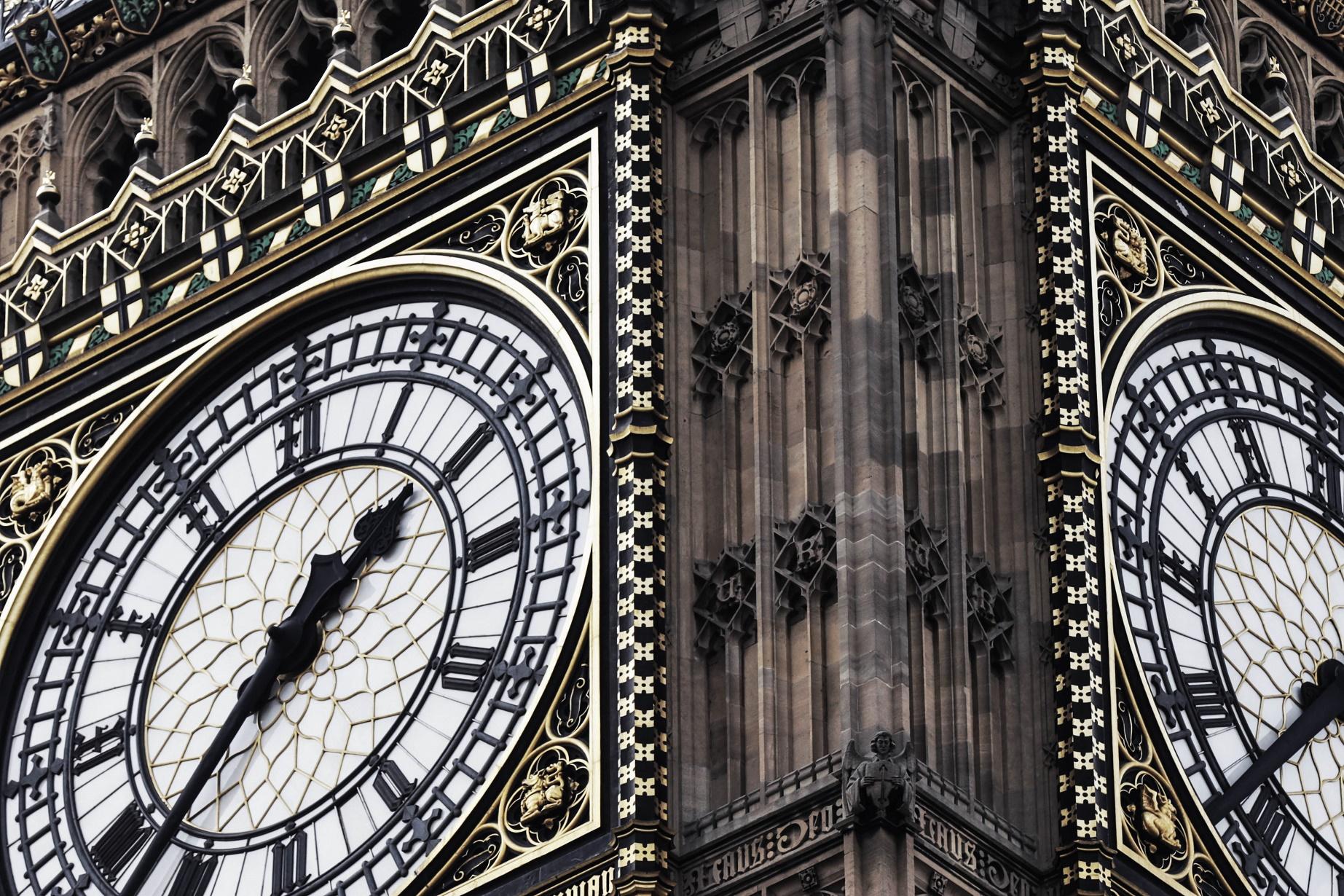 O tempo passa e ninguém é capaz de dizer, com precisão, se o Reino Unido continuará ou não na União Europeia. O plebiscito do dia 23 é considerado a mais importante votação das últimas gerações