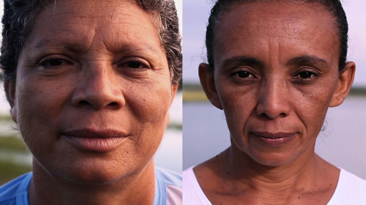 Lideranças amazônicas ameaçadas de morte são o tema do trabalho de Marizilda Cruppe