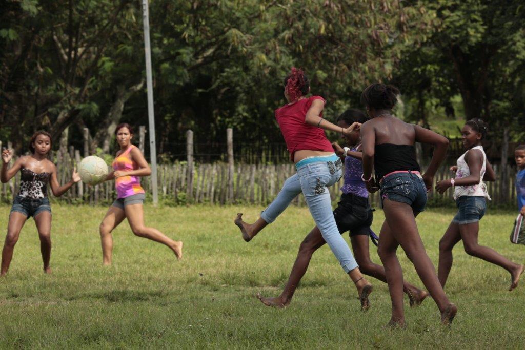 StreetWorldFootball-Foto de Divulgação