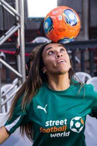 StreetWorldFootball-Foto de Adriano Facuri