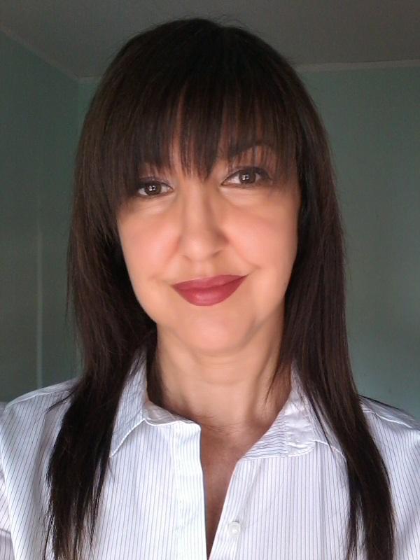 """Cristina Franceschini: """"O problema é que quem deveria controlar não o faz"""". Foto Divulgação"""