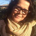 Elizabeth Oliveira