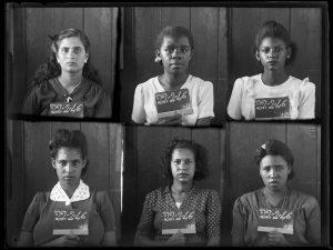 Assis Horta: Democratização do Retrato Fotográfico