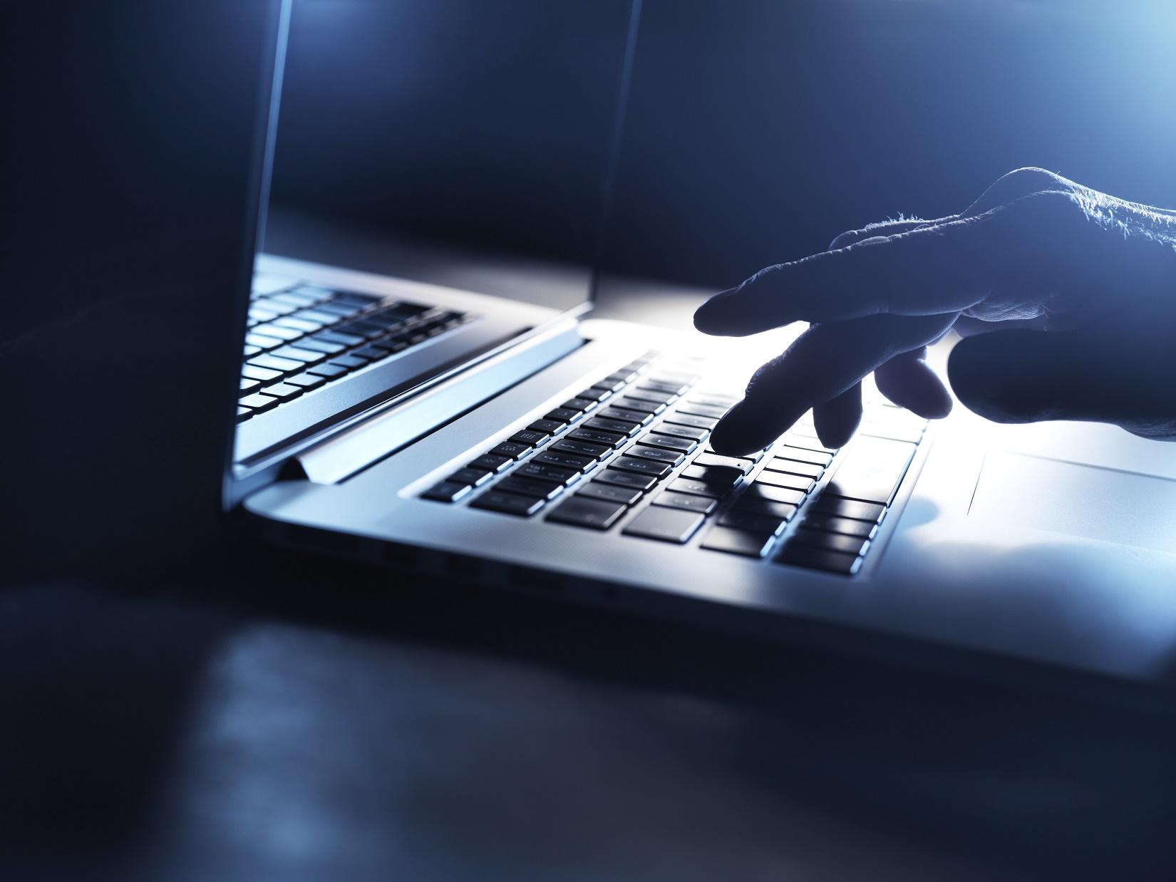 Um crescente número de decisões judiciais vem desvirtuando o chamado Marco Civil da Internet. Foto ABO/Science Photo Library