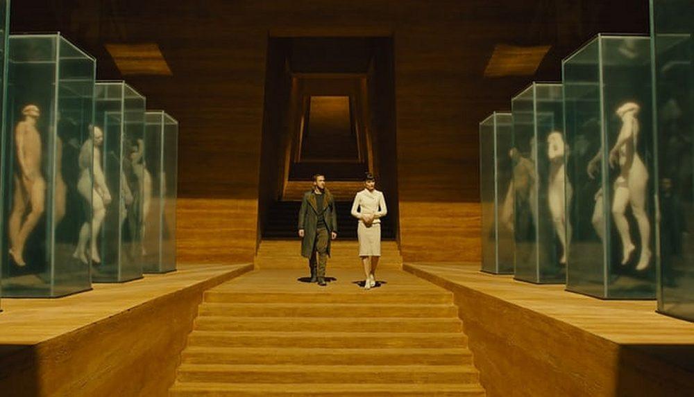"""A ciência da robótica ainda precisa avançar para chegar a um androide como os replicantes de """"Blade Runner 2049"""" (Foto: divulgação)"""