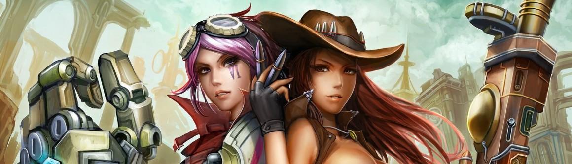 Mulheres que se aventuram no mundo dos jogos online têm que lutar contra os ataques machistas. Foto: Reprodução