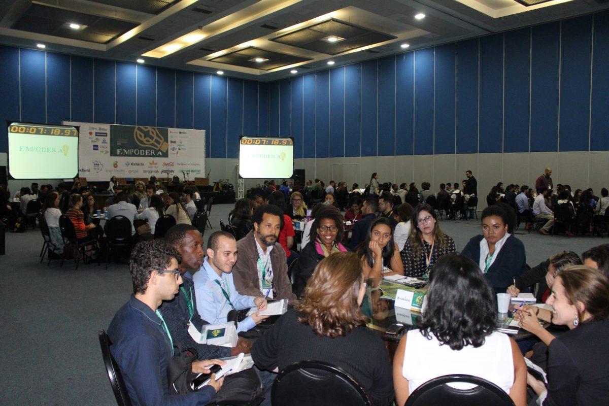 Empodera! Conheça a plataforma que promove a diversidade em empresas