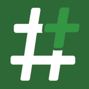 Logo Colabora