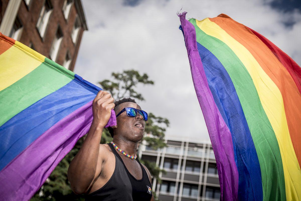 Sou homofóbico? Quais as causas da homofobia? O que é homofobia institucional? E preconceito homofóbico?