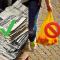 Sustentabilidade na Prática: saco de lixo sustentável