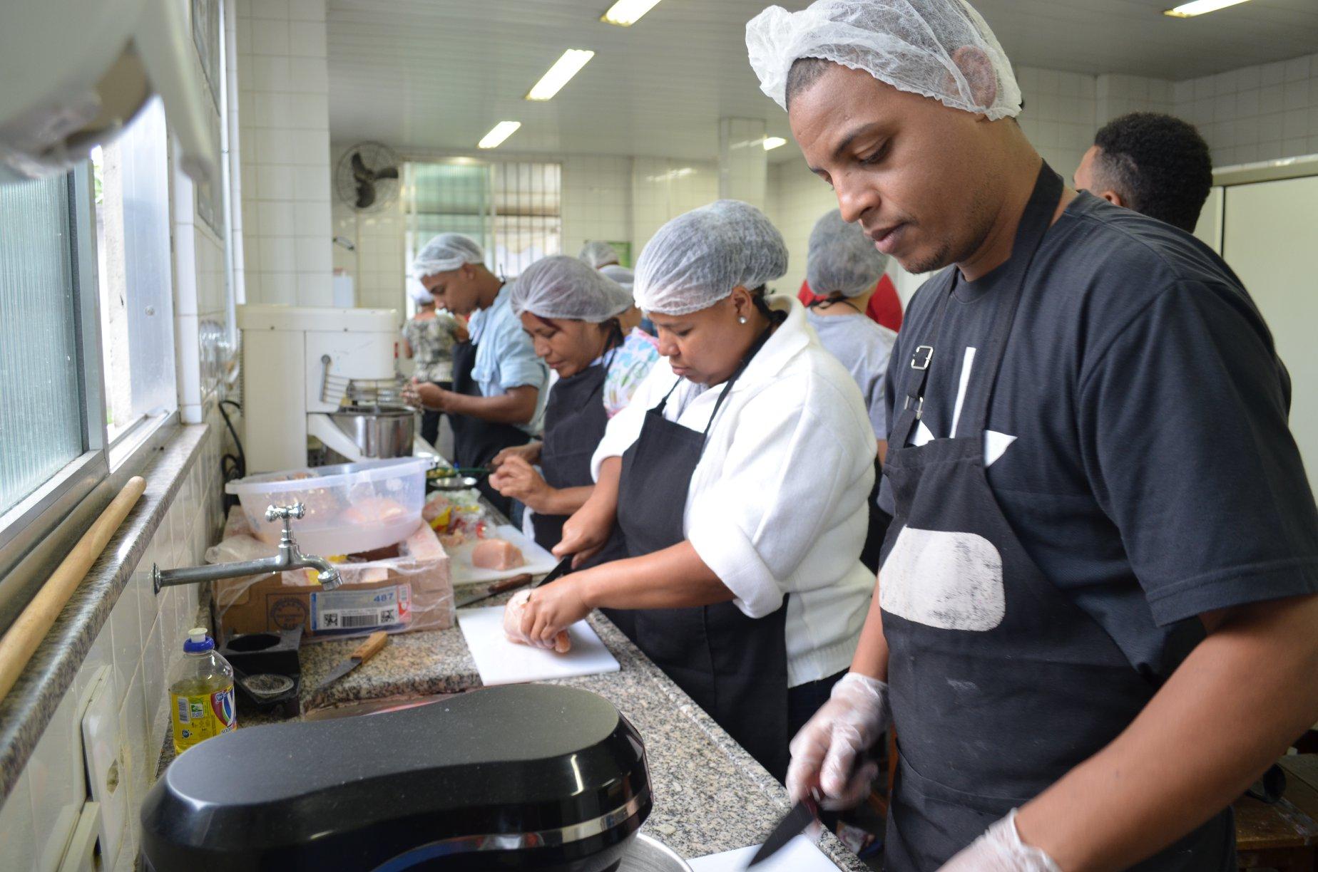 Instituto_Phi_banco_da_providencia