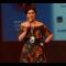 Maite Schneider, mulher trans e uma das fundadoras da Transempregos: 347 empresas parceiras para a busca de vagas para pessoas trans (Foto: Reprodução)