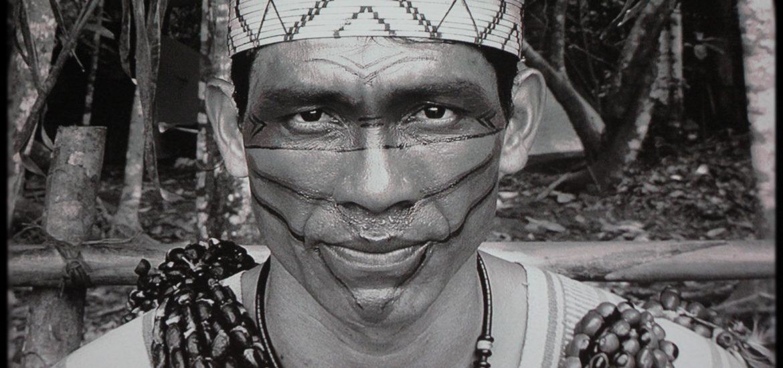 Benki Pyajo. Foto da Nature Rights