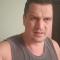 Eduardo Fauzi no vídeo em que chama os integrantes do Porta do Fundos de bandidos: fuga após ser avisado de mandado de prisão e pedido de asilo à Russia (Foto: Reprodução)