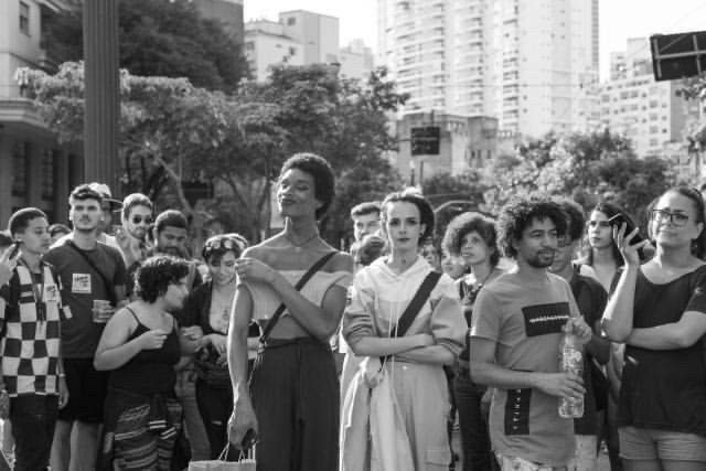 Ex-funcionárias acusam Zara de transfobia e racismo