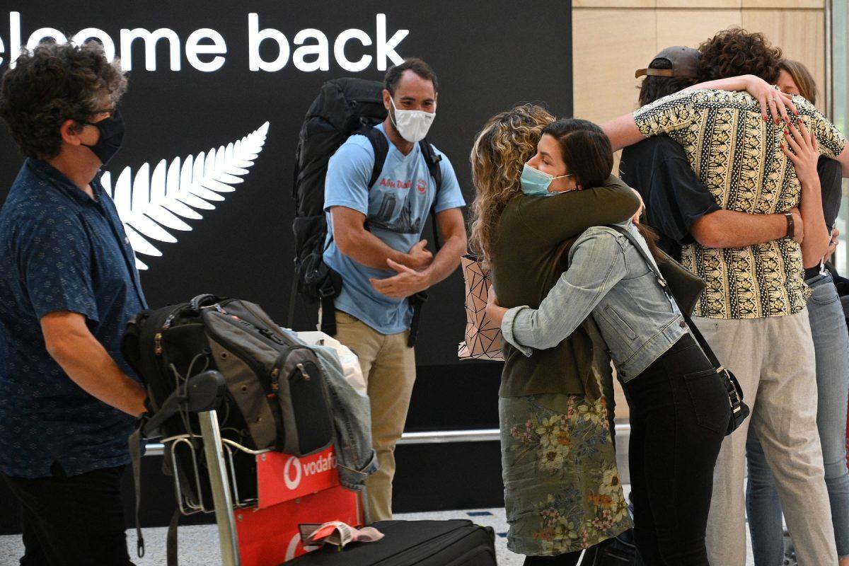 Austrália e Nova Zelândia: o estranho normal na pandemia
